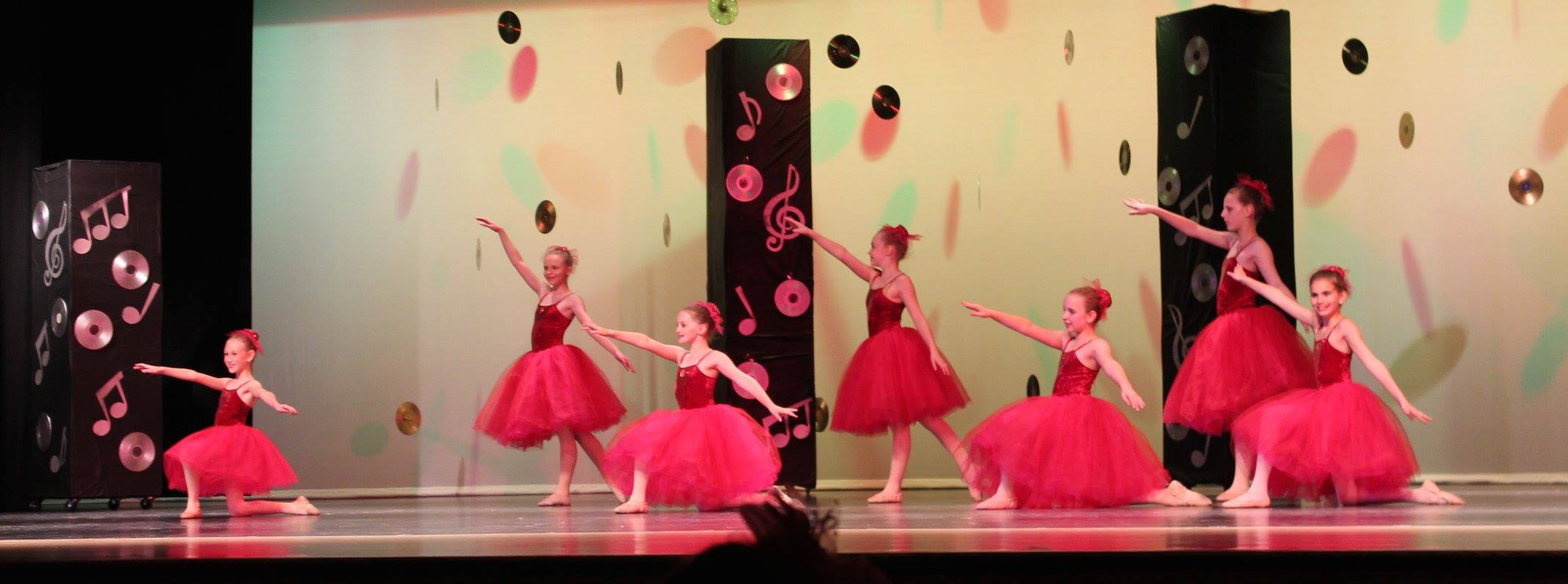 jade-ballet