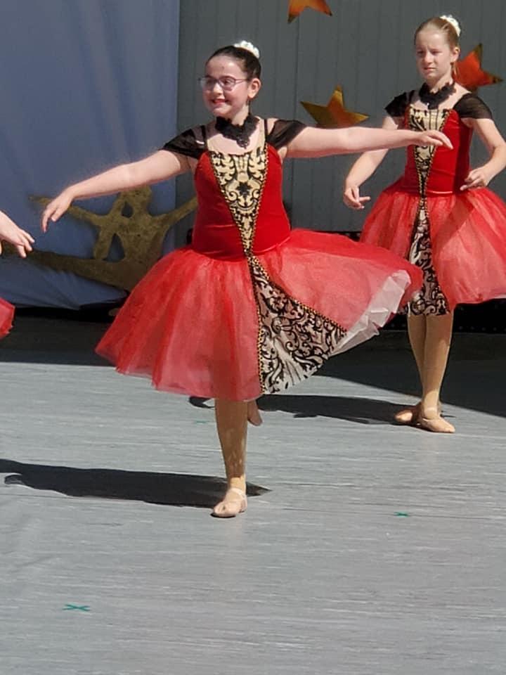 9-11-Ballet