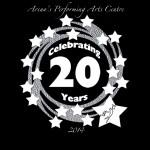 Recital-Logo-2014