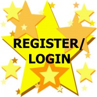 register clipart