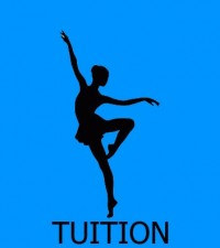 tuition clipart