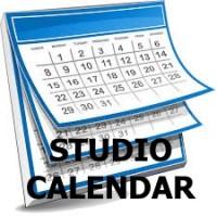 calendar clikpart