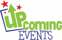events clipart